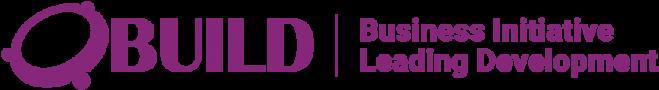 BUILD-Logo-Special-04